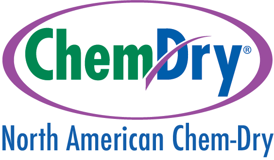 North American Chem-Dry